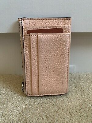 AU40 • Buy Oroton Wallet - Dusty PINK