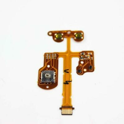 $ CDN67.01 • Buy Sony Alpha A6500 Camera Tf-2000 Mount FPC Flex Cable Replacement Repair Part