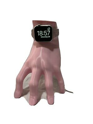 AU20 • Buy Apple Watch Charger Stand (thing From The Adams Family)