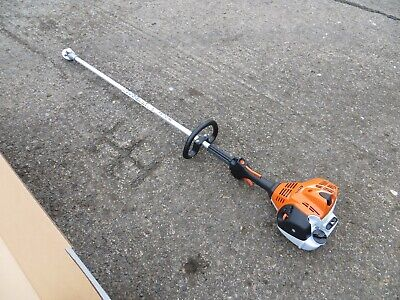 New ,unused Stihl Fs 70r Petrol Strimmer,brush Cutter • 285£