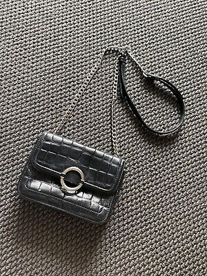 AU35.50 • Buy Oroton Crossbody Bag