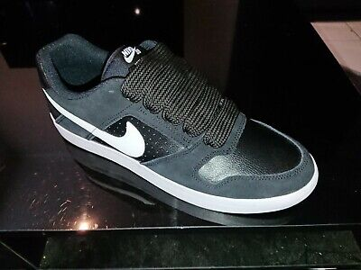 AU60 • Buy Mens Nike Sb Shoes With Fat Laces