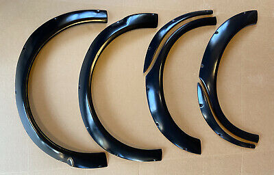 $250 • Buy FOR LEXUS IS300 IS200  ALTEZZA FRONT Fender Wald FRONT+REAR +20mm