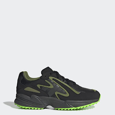 $ CDN58 • Buy Adidas Yung-96 Chasm Trail Shoes  Athletic & Sneakers