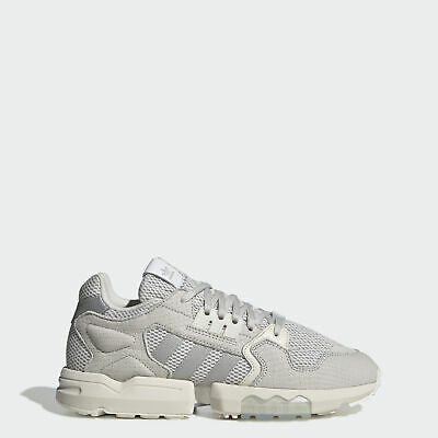 $ CDN85 • Buy Adidas ZX Torsion Shoes  Athletic & Sneakers