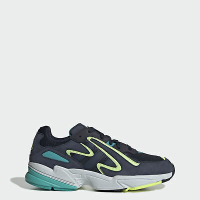 $ CDN49 • Buy Adidas Yung-96 Chasm Shoes  Athletic & Sneakers