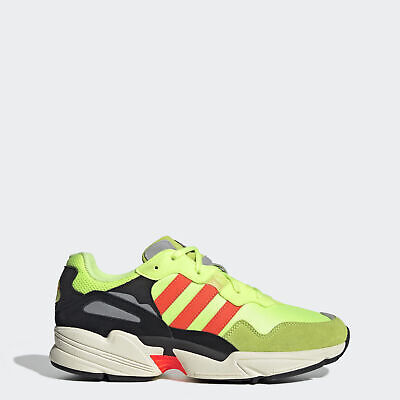 $ CDN45 • Buy Adidas Yung-96 Shoes  Athletic & Sneakers