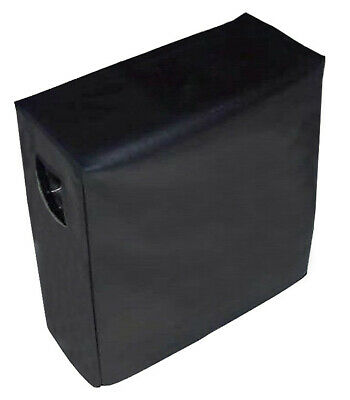 AU45.18 • Buy Roland MCB-RX Micro Cube Bass - Black Vinyl Cover, Water Resistant (rola043)