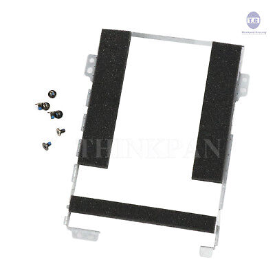 AU18.38 • Buy Lenovo Legion Y530 Y7000 2018 Hard Drive Disk Caddy HDD Bracket Tray W/Screws US
