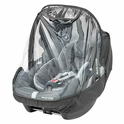 Maxi-Cosi Raincover For Baby Car Seat, Transparent, 213 G • 25.76£