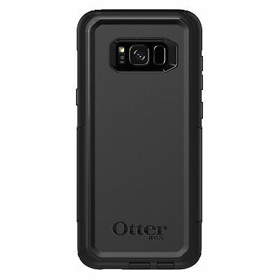 $ CDN16.52 • Buy OtterBox Commuter Series Case For Samsung Galaxy S8 PLUS, S8+ In Black