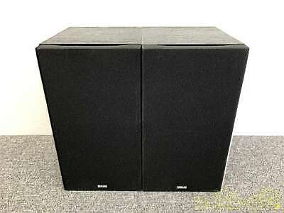 AU411.16 • Buy YAMAHA NS-1000MM Bookshelf Speaker Good Condition In Japan