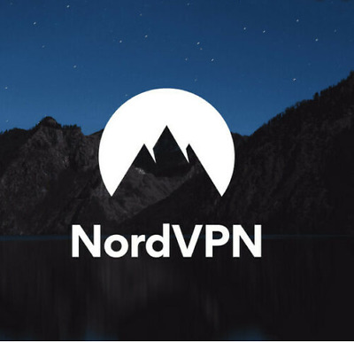 NordVPN  PREMIUM ACCOUNT 3 YEARS ✔️ OFFICIEL ✔️ WITH WARRANTY ✔️FAST DELIVERY✔️ • 3.50£