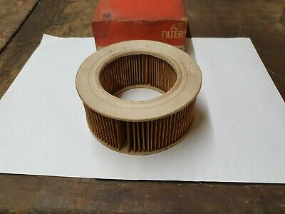 Volvo P1800,122S New Old Stock Air Filter • 4.99£