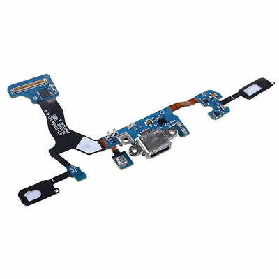 $ CDN14.04 • Buy For Samsung Galaxy S7 Edge Verizon USB Charging Port Charger Dock Flex Cable New