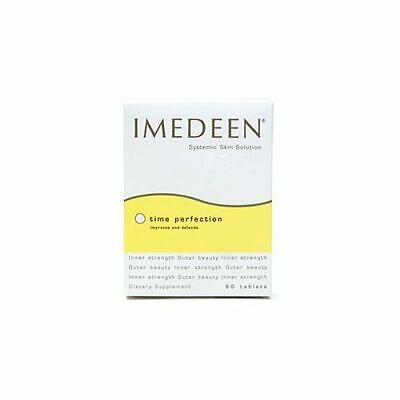 Imedeen Time Perfection 60 Ea • 48.20£