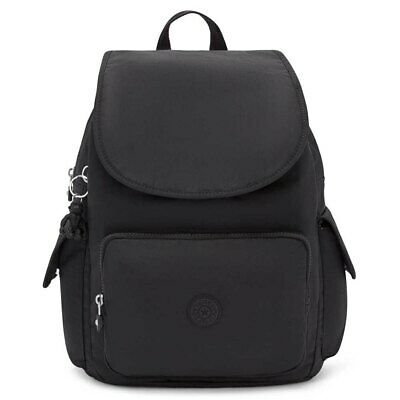 Kipling City Pack Backpacks Suitcases And Bags Black Unspecified • 83.49£