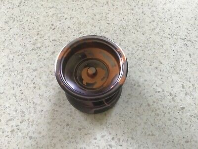 AU100 • Buy CLYW Avalanche Professional Unresponsive YoYo With Onedrop Bearing
