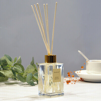 AU19.95 • Buy Home Diffuser / Reeds Diffuser