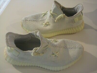 $ CDN208.15 • Buy Adidas Yeezy Boost 350 V2 Butter Size 9 100% Authentic