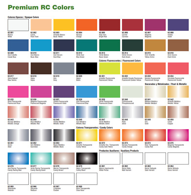 Vallejo Premium 60ml Airbrush Paints Choose From Scroll Down Selection Colours  • 6.09£
