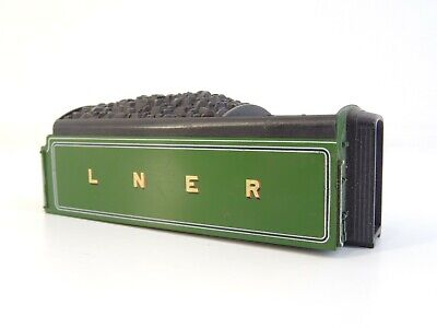 Hornby A3 Class Flying Scotsman Tender Top (look)  • 7.50£