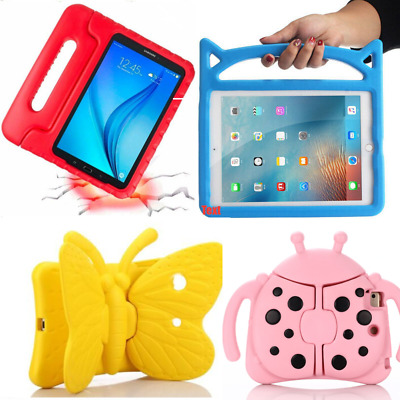 £11 • Buy 2020 Kids Child Shockproof Case Stand Cover For IPad Pro9.7, IPad Mini 1,2,3,4,5