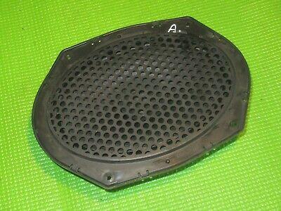 FORD KA MK1 (1996-2008) SPEAKER (a) From Door • 8.95£