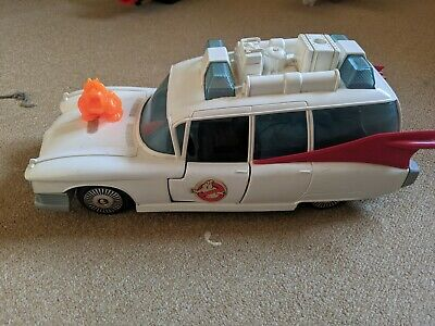 Vintage Kenner Ghostbusters Ecto-1 • 40£