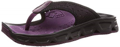 Salomon RX BREAK 4.0 W, Purple/Black Potent Purple/Black/Black, 6.5 UK • 49.93£