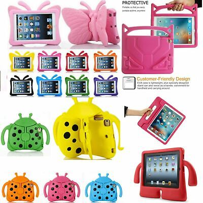 £11 • Buy 2020 Kids Child Shockproof Case Stand Cover For IPad Air2,3, Mini 1,2,3,4,5