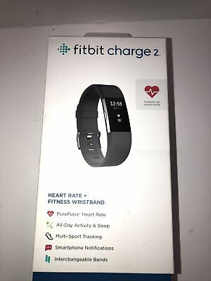 $ CDN29.84 • Buy Fitbit Charge 2