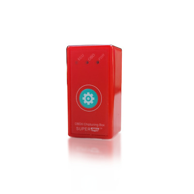 $33.59 • Buy Super Tune Chip - For 2004 Ford F150 4.6L 5.4L 4.2L Truck Performance Programmer