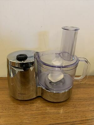 KENWOOD Food Processor FP110  • 30£
