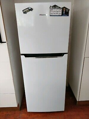 AU150 • Buy Hisence Fridge/ Freezer