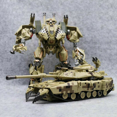 BM LS-10S LS10S Brawl OS Oversized SS12 Transformation Action Figure Toys • 36.29£