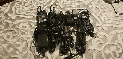 $ CDN101.50 • Buy LOT Of 10 HP Laptop Chargers