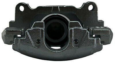 $ CDN148.67 • Buy Disc Brake Caliper-Friction Ready Non-Coated Front Left ACDelco Pro Brakes