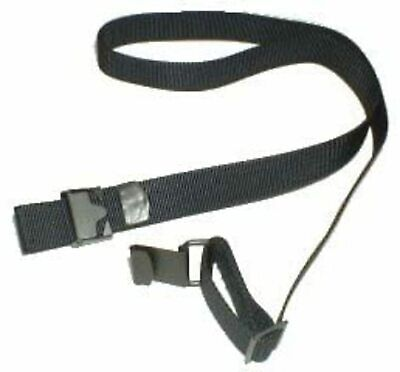 $43.65 • Buy KM M16BKN Sling BK For M16 Free Shipping With Tracking Number New From Japan