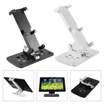 AU22.06 • Buy Mobile Device Tablet Bracket Phone Holder For DJI Mavic Pro Transmitter RC509 CL