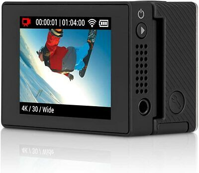 $ CDN45.29 • Buy GoPro LCD Touch Screen Display BacPac ALCDB-301 Fit For Hero 3, 3+, 4