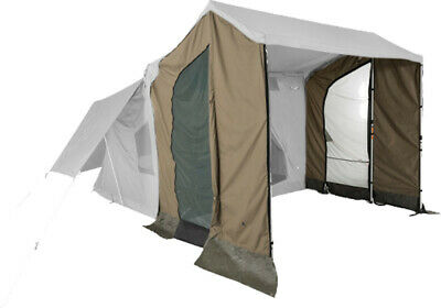 £190.72 • Buy Oztent Peaked Side Panels For RV-3/5 Plus Tents