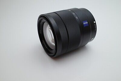 AU769 • Buy Zeiss Sony Vario-Tessar T 16-70mm F/4 E ZA OSS - Great Condition