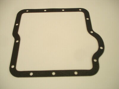 AU35 • Buy Ford Falcon Xk/xl/xm/xp 2 Speed Fordomatic Transmission Pan Gasket - Repro
