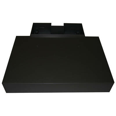 £25.67 • Buy BRAND NEW Fluval Edge Replacement Gloss Black Aquarium Base With Feet
