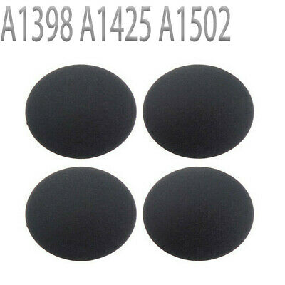 $1.36 • Buy Bottom Base Rubber Feet Foot Pad For Apple Macbook Pro Retina A1398 A1425 A1502