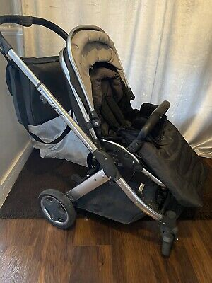 £80 • Buy Special Edition Oyster 2 Push Chair