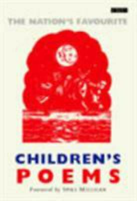 £5.62 • Buy Nation's Favourite Children's Poems By Milligan, Spike