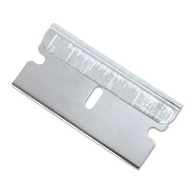 $ CDN14.84 • Buy  COSCO Jiffi-Cutter Utility Knife Blades, 100/Box 039956914611