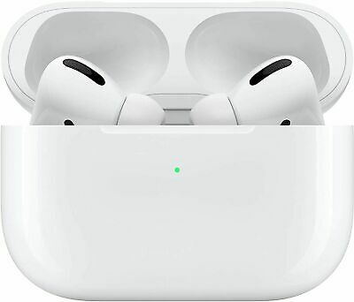 $ CDN208.88 • Buy Apple Airpods Pro 3 Wireless Bluetooth Earphone Headphones Active Noise Cancella